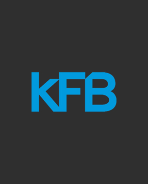 Pico Communications - KFB Group (IT) - Logo