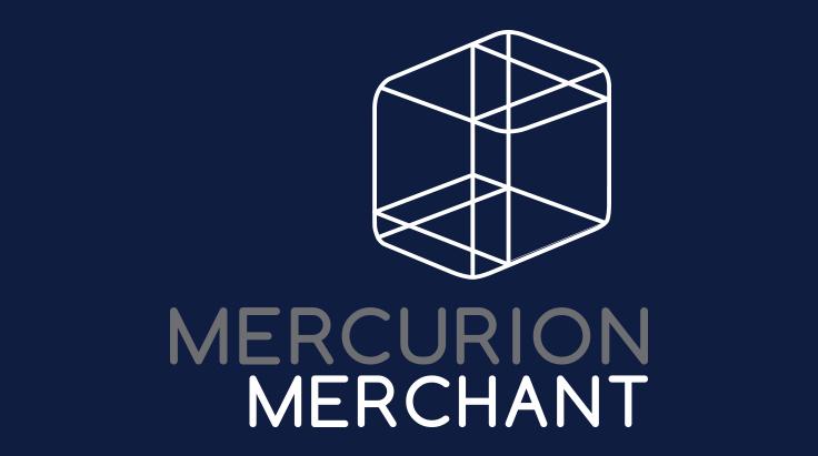 Pico Communications - Mercurion Merchant (CH) - Logo