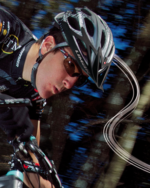 Pico Communications - Limar (IT) - Catalogo Bike Helmets 2013