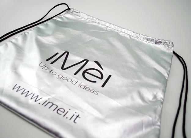 Pico Communications - Imei (IT) - Merchandising