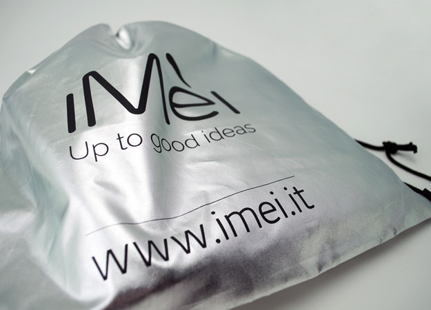 Pico Communications - Imei (IT) - Merchandising