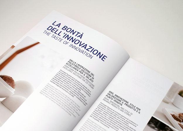 Pico Communications - Domogel (IT) - Catalogo 2018