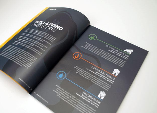 Pico Communications - Primate (IT) - Catalogo 2018