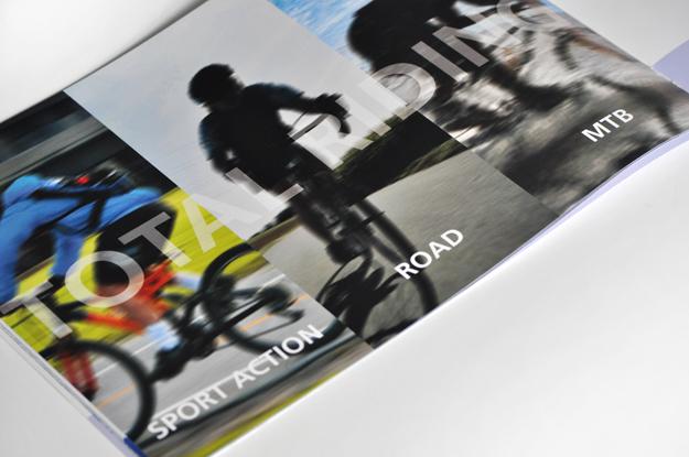 Pico Communications - Michelin (IT) - Catalogo 2013