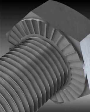 Pico Communications - Growermetal (IT) - Animazione 3D