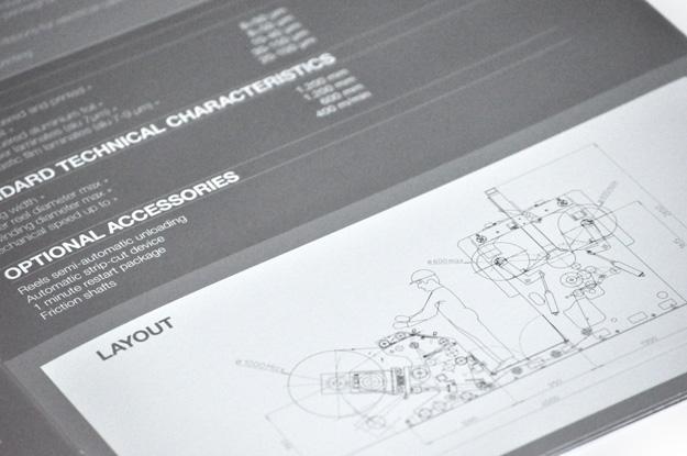 Pico Communications - IMS - IMS Technologies Group (IT) - Catalogo tecnico