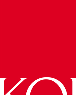 Pico Communications - KOI Research (IT) - Stationery System